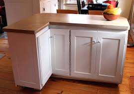 movable kitchen islands with seating kitchen island movable kitchen island portable full size of wood