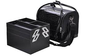 professional makeup artist bag 10 best professional rolling makeup cases reviews in 2017