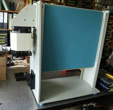 used interferometers for sale