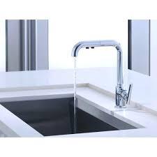 kohler faucet kitchen kohler sink faucets kitchen purist kitchen faucet from purist