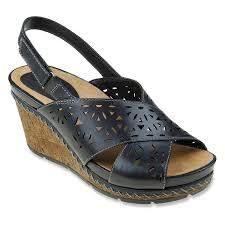 amazon com aries shoes