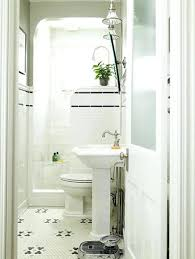 space saving ideas for small bathrooms space saving ideas for small bathrooms katecaudillo me