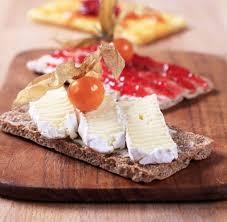canap au fromage vignoble archive canapés au fromage et à la confiture de
