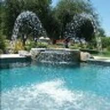 Beautiful Pools Beautiful Pools Net Beautifulpools Twitter
