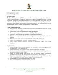 it program manager job description best ideas of example resume it project manager resume for