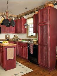 red pink paint colors my kitchen cabinets and interior house