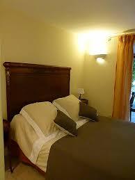 tf1 chambres d h es chambre d hote dans le gard awesome location chambre d h te dans