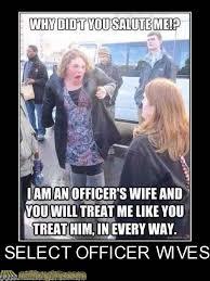 Military Wives Meme - funny military wife memes memes pics 2018