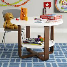 Childrens Work Benches Kids Play Tables U0026 Activity Tables The Land Of Nod