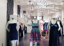boutiques in miami boutique of the week acqua