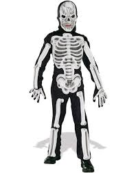 Halloween Costume Skeleton 23 Classic Halloween Costumes Images Halloween