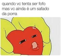 Dada Meme - da dara dara dada meme by dorizofelippe memedroid
