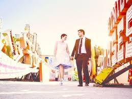 popular wedding registry locations wedding checklist wedding planning etiquette advice