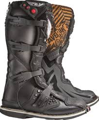 motocross boots fly racing maverik mx boots available at motocross giant