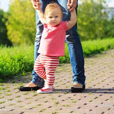 best baby shoes for early walkers parenting