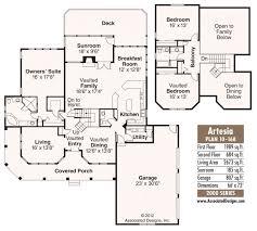 open kitchen floor plans with islands kitchen kitchen impressive open floor plans image ideas interior