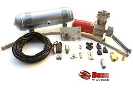 lexus is300 air ride suspension shop for boss boss air suspension
