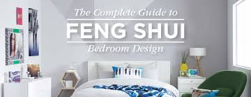 feng shui bedroom rules luxury home design ideas