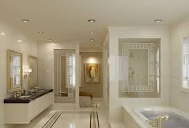 decorating ideas for master bathrooms bathroom simple small bathroom decorating idea artistic master