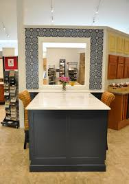 Kitchen Desk Cabinets Kitchen Kraftmaid Cabinet Hardware For Your Kitchen Storage