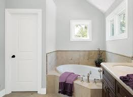 true gray paint color the best pure grey paint colors there are