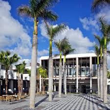 House Design Ideas Mauritius Luxury Design And Spa Long Beach Mauritius Interior Design Ideas