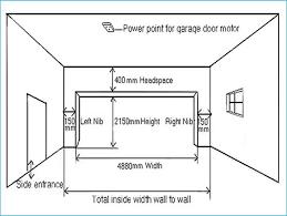 Shaker Cabinet Door Dimensions Door Size Supreme Standard Door Width Standard Single Auto Lift