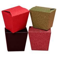 Favor Boxes by Favor Boxes Wedding Favor Boxes Favor Boxes