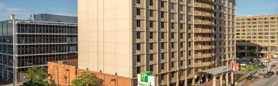 Harbor Light Family Resort Holiday Inn Baltimore Inner Harbor Dwtn Hotel By Ihg