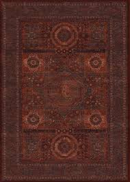 Old World Rugs Couristan Old World Classics Collection Wool Rugs