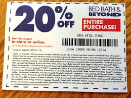 bed bath beyond dyson fan dyson bed bath beyond f can you use coupon on and fan v6 vacuum
