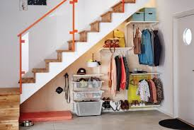 How Much Does It Cost To Have Built In Bookshelves by Closet Systems Algot System Ikea
