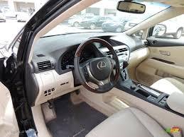 lexus rx 450h consumption lexus rx 450h 2011 auto images and specification