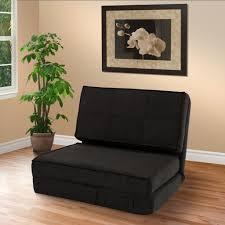 Single Sofa Bed Chair Armchair Sofa Bed Single Book Of Stefanie