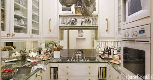 Kitchen Closet Design Ideas by 30 Best Small Kitchen Design Ideas Decorating Solutions For