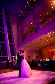 wedding venues maryland bellwether thoughts strathmore center