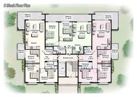 In Law Apartment Floor Plans Apartments House Floor Plans With Mother In Law Suite House