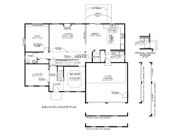 builder floor plans 755 best house floor plans images on pinterest home design plans