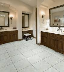 Luxury Vinyl Bathroom Flooring 15 Best Lvt Luxury Vinyl Tile Images On Pinterest Vinyl Tiles