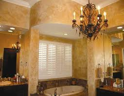 faux painting ideas for bathroom logical room decor faux painting ideas with lighting hedia