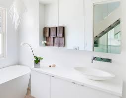 Custom Built Bathroom Vanities Simple 10 Custom Bathroom Vanities Wollongong Design Decoration