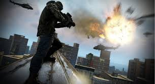 download prototype 2 pc game full version direct links