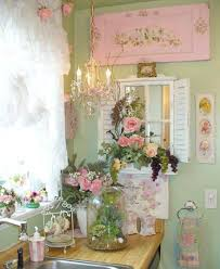 310 best shabby chic miniature inspiration images on pinterest
