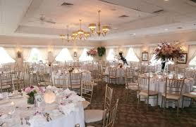 Barn Wedding Venues Ct Stone Barn
