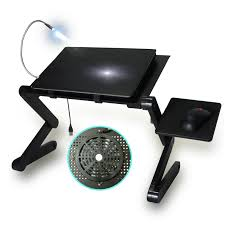 Lap Desk With Mouse Pad Cheap Portable Laptop Table With Cool Pad Find Portable Laptop