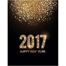 best 25 happy new year logo ideas on new year card