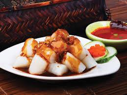 cuisine of hong kong hong kong food guide hong kong food essentials