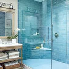 bathroom tile design ideas blue hotshotthemes luxury living home