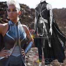Storm Halloween Costume Storm Cosplay Costume Promotion Shop Promotional Storm Cosplay