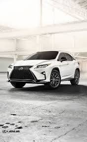 lexus rx for sale northern ireland best 25 luxury crossovers ideas on pinterest sport suv top